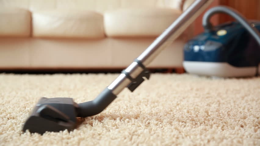 carpet-cleaning-services-banner